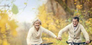 relaciones-parejas-increible
