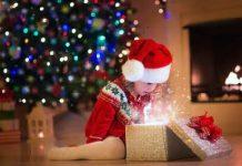 regalos-navidad-niña