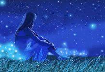 estrellas-mensaje-esperanza