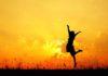 día-feliz-hoy-felicidad