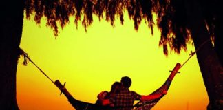 pareja-amor-atardecer-veré