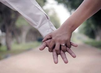 matrimonio-consejos