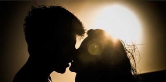pareja-sombras-amor-pasion-Charles Dickens