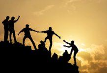 consecuencias-generosidad-ayuda