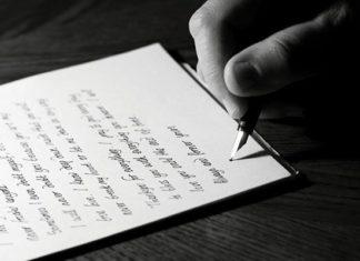 carta-amor-hablar