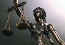 justicia-juez