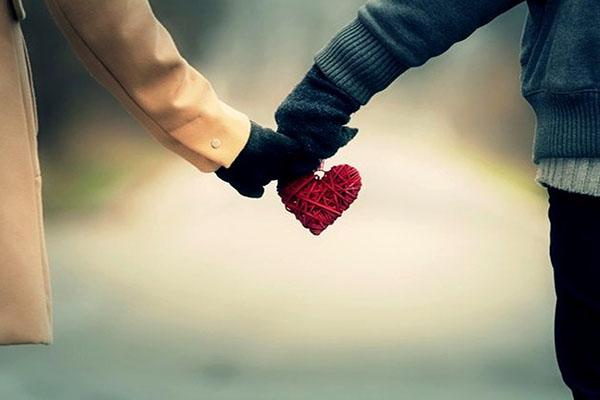 corazon coraza