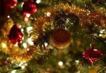 misterios de navidad
