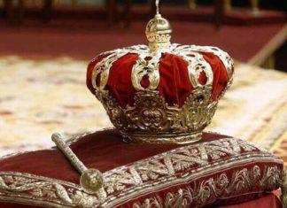 percepciones del rey
