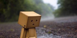 triste, tristeza