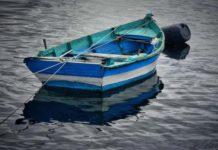 barca-sabiondo-reflexiones cortas