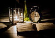 pablo nerudo escribir noche
