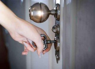 llaves de la vida