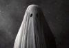Daniel Defoe relato fantasma