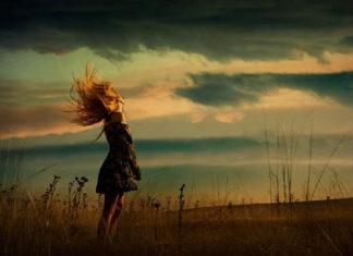 Alejandra Pizarnik - hija del viento