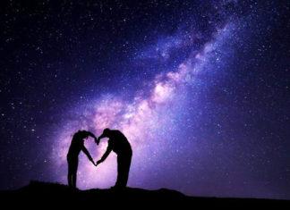 poema de amor Octavio Paz