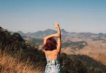 felicidad, historias de superación