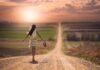 amar en silencio reflexiones