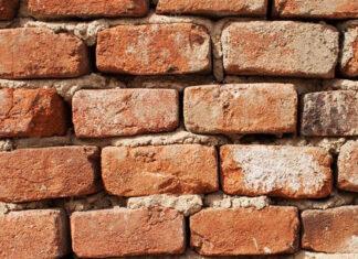 fábula china sobre los prejuicios, muro desmoronado