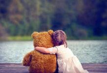 momentos de amistad, pensamientos positivos