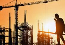 zona de construcción de nuestro futuro, rupi kaur