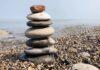 Cuento budista la roca y el perdón