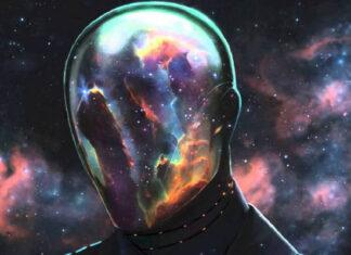 la naturaleza de la mente