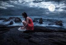 renacimiento poema de vida Virginia Gawel