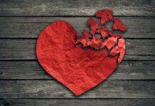 concurso de corazones reflexión
