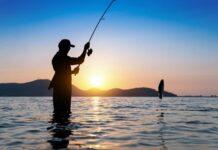 el cuento del pescador